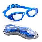 Aegend Sport Swim Goggles $10.95 after coupon