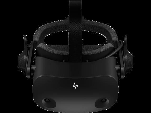 HP Reverb G2 Virtual Reality Headset ($499)
