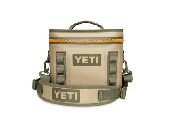 YETI Hopper Flip 30% off - flip 8 $139, flip 12 $174, flip 18 $209 at Woot!