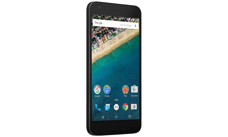[Groupon] Nexus 5X 32GB 289.99