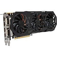 Newegg Deal: GIGABYTE G1 Gaming GTX 970 Video Card - $315 AR