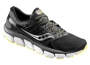 Saucony Progrid Propel Nitro 3 Men's Running Shoes $39