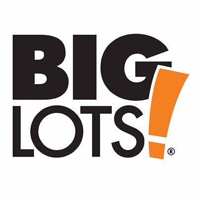 Big Lots Coupon: $100 off $500, $150 off $750, $200 off $1000 on all furniture & mattresses