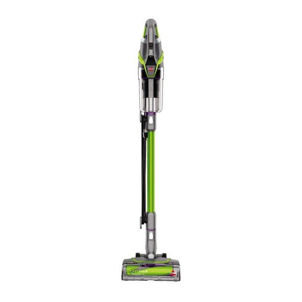 BISSELL Pet Hair Eraser Slim Corded Vacuum Cleaner $99 @Walmart