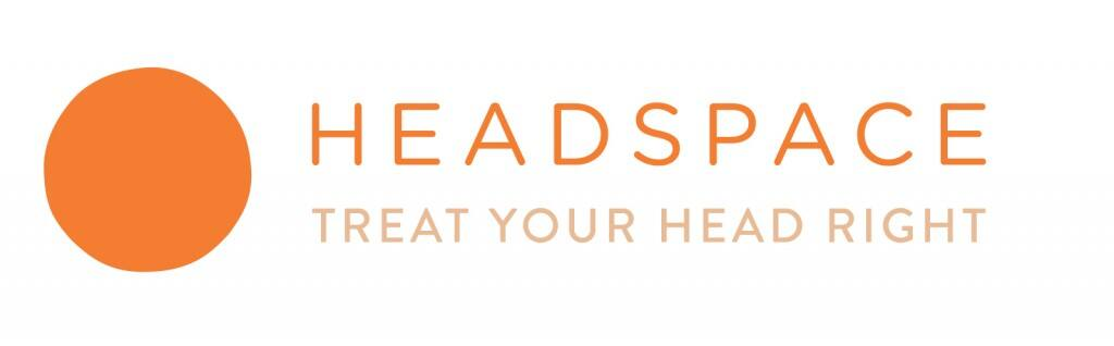 Headspace Meditation App -3 Months for $0.99 (reg $12.95/mo)