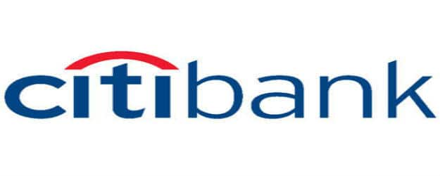 Citibank offering $100 to use Popmoney, Online Bill Pay, and Mobile Deposit