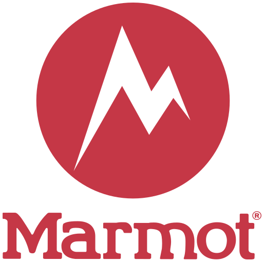 50% off Marmot products with MARMOT50