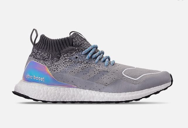 save off 7aa9c 6f124 Adidas Men's Ultraboost 4.0 Shoes From $75 + shipping ...