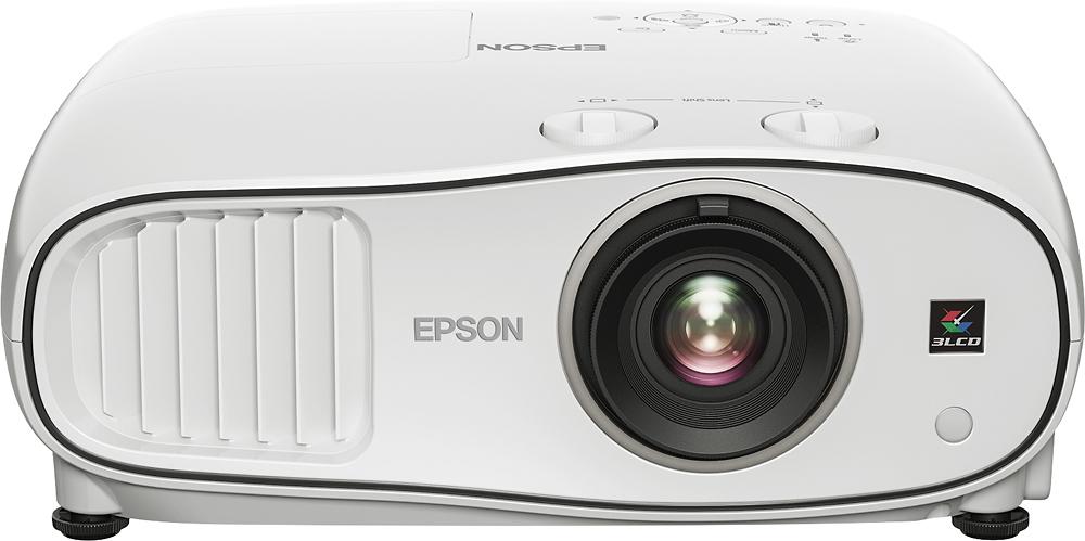 Epson 3700- $999.99 + $50 BBY GC ($300 Savings)