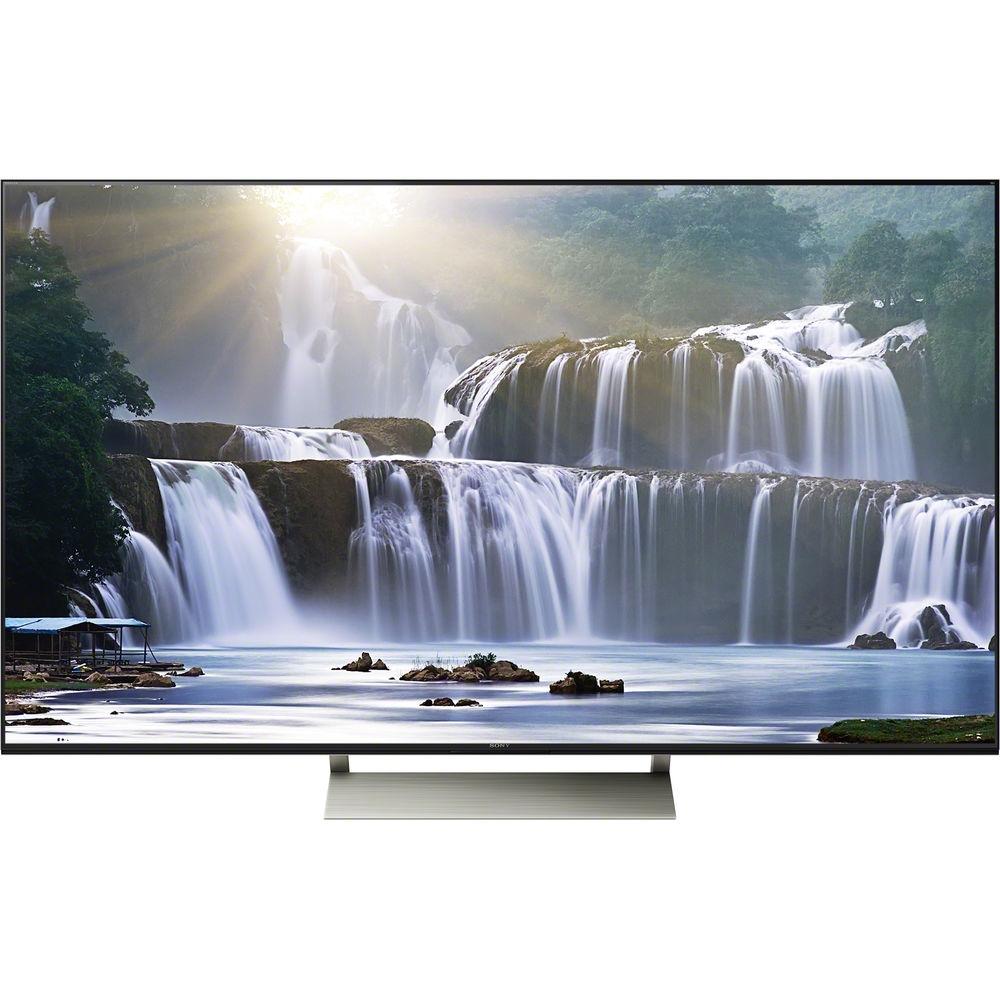 """Sony 65"""" / 75"""" XBR65X930E / XBR75X940E 4K TV $1699.99"""
