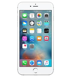 At costco - T-Mobile - iPhone 6s - 16GB for $549 ( after $100 mail in rebate) plus plus $25 costco cash card and accessories pack