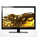 "Green-Sum Perfect Pixel FIRST F301GD LIVE 30"" LED 2560x1600 LG IPS DVI-D PC Monitor *Matte $279 - Ebay - Free shipping"