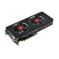 TigerDirect Deal: XFX Radeon Double D R9 285 Video Graphics Card - AMD GPU, 2GB DDR5, 256-bit, PCIe 3.0, DVI, HDMI, DisplayPort $170 AR (or cheaper) - TigerDirect - Free Shipping