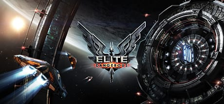 Elite Dangerous $14.84 - Steam -