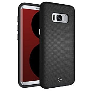 $4 nice cheap cell phone cases for new phones (samsung galaxy s8 & s8 plus, iphone 7 & 7 plus, LG G6, Moto G5 Plus)