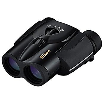 Bushnell Powerview 7-15x25 Compact Zoom Binocular $13.88 after rebate via Amazon (was $80)