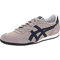 Amazon Deal: Onitsuka Tiger shoes on Amazon, at least 20-25% off