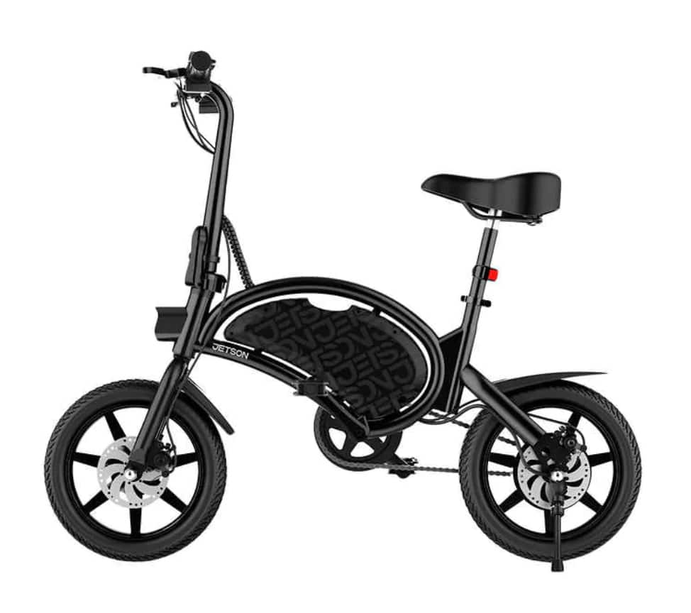 It's Back!  The $299.99 Jetson Bolt Pro electric bike at Costco online