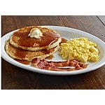 Marie Callender's Restaurants BOGO Free Breakfast with Purchase of 2 Drinks, Mon.-Sat. through July 8, 2015