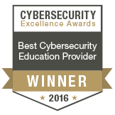 Free Online IT Training - Cyber Security, Networking, CompTIA, ITIL, PMP, Cisco CCNA, Microsoft MCSA, others (Don't Count on Certification Units)