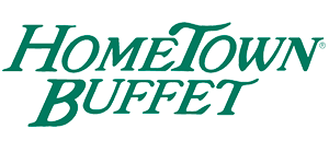 Hometown Buffet, Country, Old Country, Ryan's Lunch Buffet for $7 Mon. - Sat. through December 29, 2017 $6.99