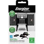 Energizer - Microsoft 2X Charging System for Xbox One