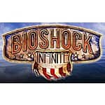 Bioshock Infinite (PC Digital Download)  $1