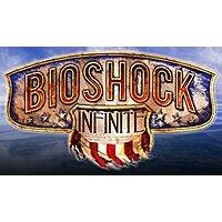Green Man Gaming Deal: Greenman Gaming Giveaway: Bioshock Infinite - $1
