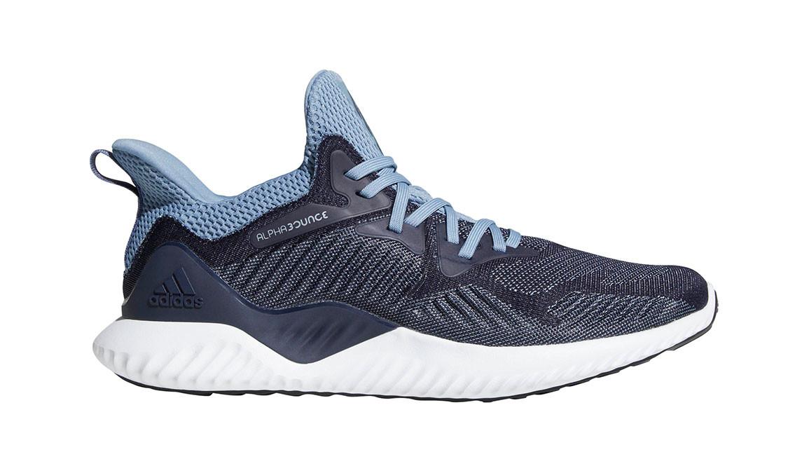 c366d49ed Men s Adidas Alphabounce Beyond Training Shoe  100.00 Now  49.97 ...