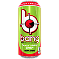 BANG Energy Drinks BOGO 50% Off - $1.46/can or Less! - Free Shipping