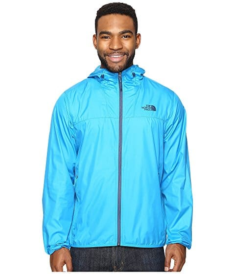 b599d81d2 North Face Men's Cyclone 2 Hooded Jacket - $32.50 + $4 shipping or ...