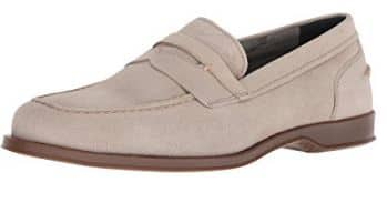 Cole Haan Men's Fleming Penny Loafer - $34.99