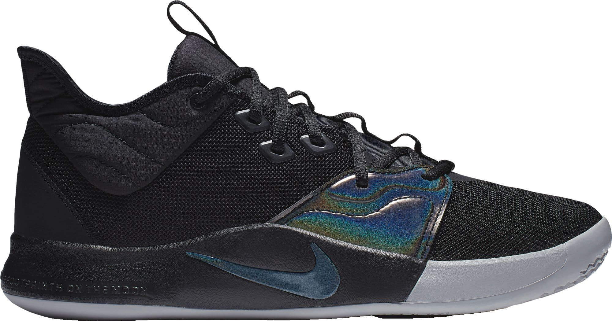 Nike PG3 Men's Basketball Shoes $59.97