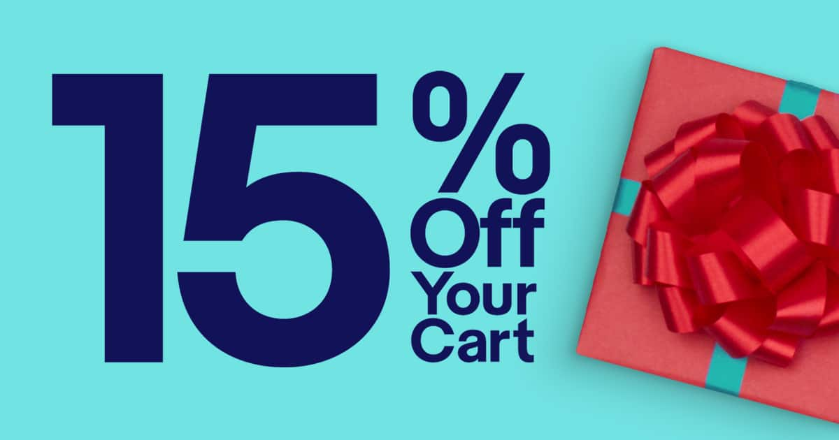 eBay 11/21 Promo Code: 15% off order on App with Coupon Code: 'PICKFAST'
