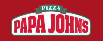Papa John's Coupon: Buy One Medium Or Large Pizza at Regular Menu Price, Get One Free