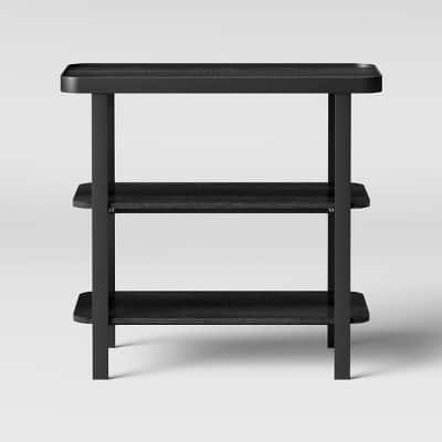 """32"""" Project 62 Riehl Console Table $40 + Free shipping @ Target"""