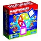 TARGET Magformers 45% off with free shipping/store pickup