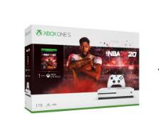 Xbox Ultimate Sports Bundle $328.44