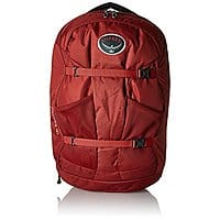 Backpacks Deals, Coupons & Promo Codes | Slickdeals
