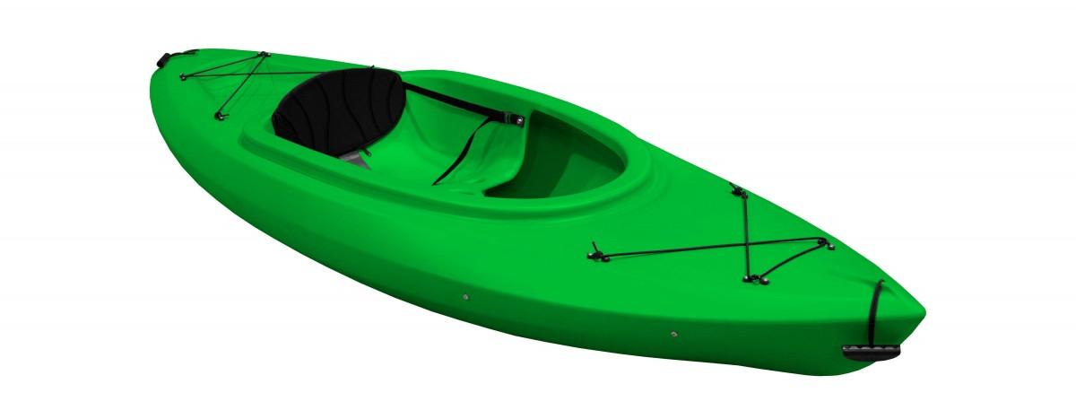 Kayaks at Marshalls/TJ Maxx B&M for $120 to $200 YMMV