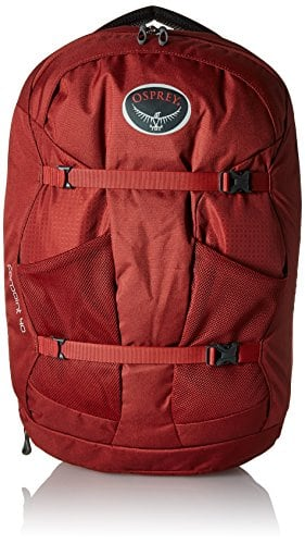 Osprey Farpoint 40L travel backpack for $90 free ship & no tax (in CA) on ebags.com