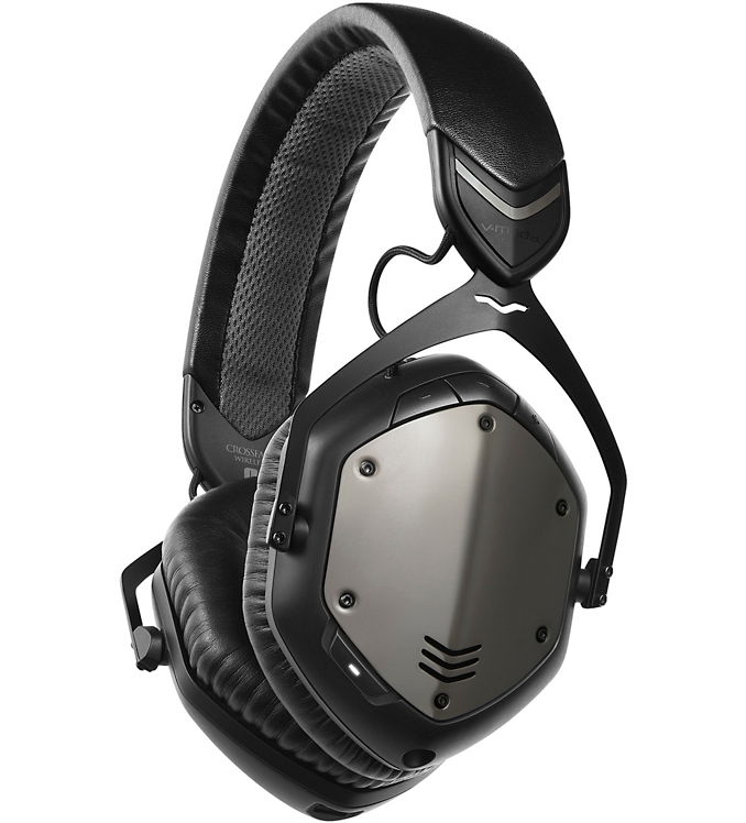 V-MODA Crossfade Wireless (gen 1) $180