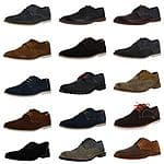 Assorted Men's Ben Sherman Oxford Dress Shoes $33 Shipped on eBay (Sizes 8,9,10,13)