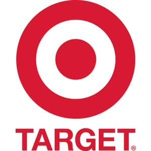 Target Black Friday: Spend $50 or More - 20% Coupon on future trip
