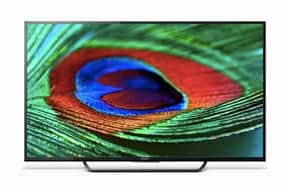 "Sony 55"" XBR55X810C 4K LED HDTV $698 at Frys (with promo code)"