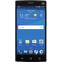 Best Buy Deal: zte zmax 2 at&t z958 $99 @ bestbuy