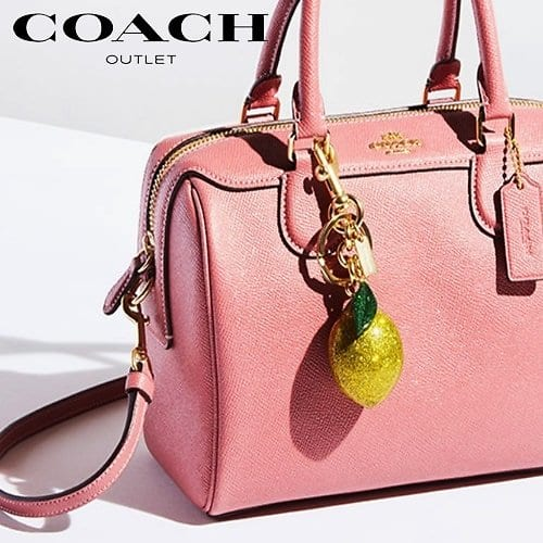 Coach Outlet 50 70 Off Everything 35 Wallet Offer 14 4