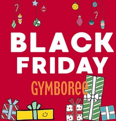 Gymboree Kids Clothing Up to 75% Off Black Friday Sale + Extra 30% Off Sale  + Free Shipping  1.38 45c8c94cef65e