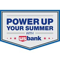 US Bank Deal: $150 US Bank Consumer Checking Power Up Bonus Nationwide