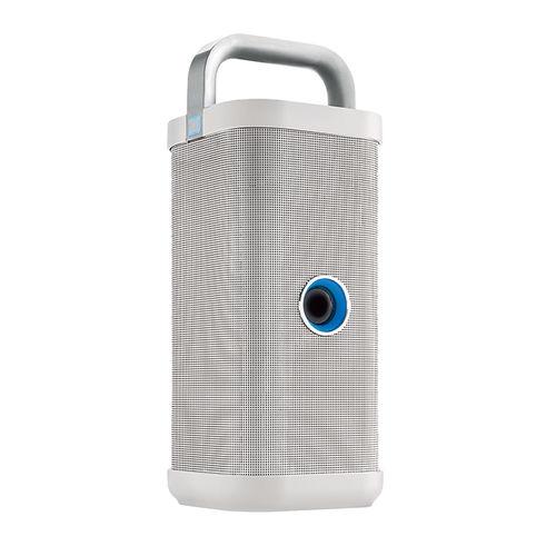 Big Blue Party™ Indoor-Outdoor Bluetooth Speaker $99.99